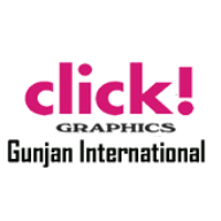Click Graphics